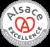 Label excellence Alsace entreprise labellisée