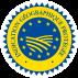Logo appellation géographique protégée Alsace igp