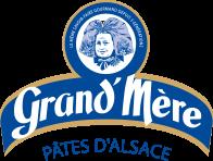 Pâtes d'Alsace, pâtes complètes, spaetzle : Pâtes Grand'Mère, spécialiste des pâtes aux oeufs.