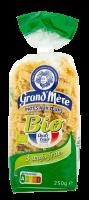 LASAGNETTES - Pâtes Bio - Pâtes Grand'Mère - 2