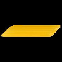 Pâtes penne - gamme bio sans gluten