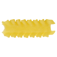 Pâtes Lasagnette biologiques