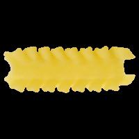 LASAGNETTES - Pâtes Bio - Pâtes Grand'Mère
