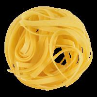 Pâtes nids n°4 - gamme bilogique