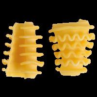 Pâtes lanterne - gamme classique