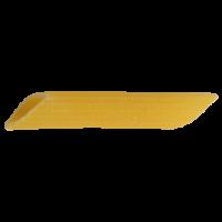 PENNE - Pâtes courtes classiques - Pâtes Grand'Mère