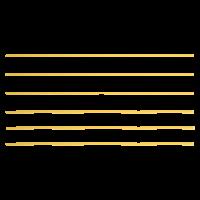 Pâtes spaghettis - gamme classiques