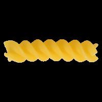 Pâtes torsade - Gamme classique