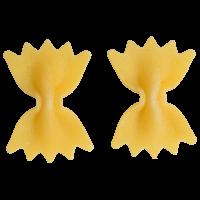 MINI AVIONS - Mini-pâtes - Pâtes Grand'Mère