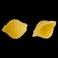 MINI COQUES - Mini-pâtes - Pâtes Grand'Mère