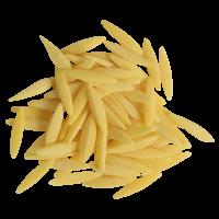 PEPINETTES - Mini-pâtes - Pâtes Grand'Mère
