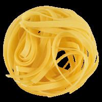 Pâtes nids n°4 - gamme spécialités