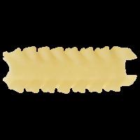 LASAGNETTES - Terroir : qualité pâtes fraîches - Pâtes Grand'Mère