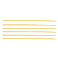 Pâtes linguine - gamme terroir