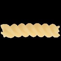 TORSADES - Terroir : qualité pâtes fraîches - Pâtes Grand'Mère