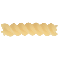 Pâtes torsades - gamme terroir