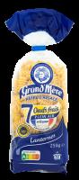 LANTERNE - Pâtes courtes classiques - Pâtes Grand'Mère - 2