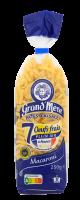 MACARONI COURT - Pâtes courtes classiques - Pâtes Grand'Mère - 2