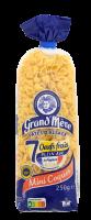 MINI COQUES - Mini-pâtes - Pâtes Grand'Mère - 2