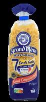 MINI COQUILLETTES - Mini-pâtes - Pâtes Grand'Mère - 2