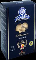 NIDS N°7 - L'Alsacienne - Pâtes Grand'Mère - 2