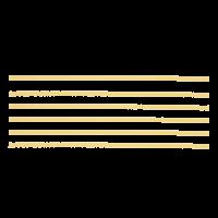 LINGUINE - Pâtes longues classiques - Pâtes Grand'Mère