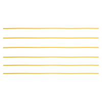 spaghetti - Pâtes cuisson rapide - Pâtes Grand'Mère