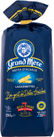 LASAGNETTES - Terroir : qualité pâtes fraîches - Pâtes Grand'Mère - 2