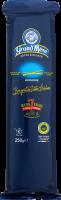 LINGUINE - Terroir : qualité pâtes fraîches - Pâtes Grand'Mère - 2