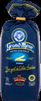 PENNE - Terroir : qualité pâtes fraîches - Pâtes Grand'Mère - 2