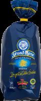 SPAETZLE - Terroir : qualité pâtes fraîches - Pâtes Grand'Mère - 2