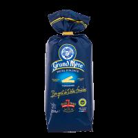 TORSADES - Terroir : qualité pâtes fraîches - Pâtes Grand'Mère - 2