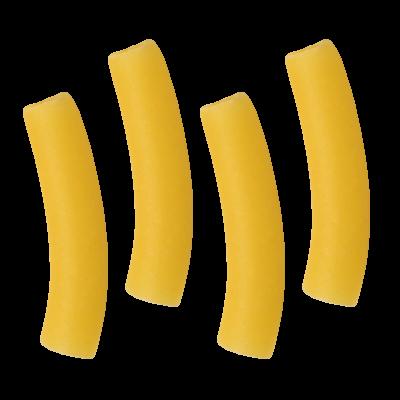 Pâtes macaroni court - gamme classiques