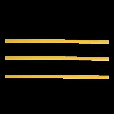 MACARONI LONG - Pâtes longues classiques - Pâtes Grand'Mère