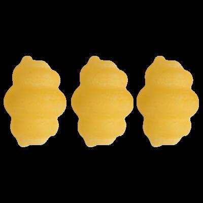 OCÉANES - Pâtes courtes classiques - Pâtes Grand'Mère