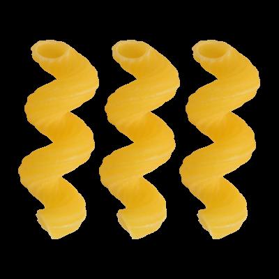 SPIRALES - Pâtes courtes classiques - Pâtes Grand'Mère