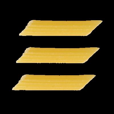 MINI PENNE - Mini-pâtes - Pâtes Grand'Mère