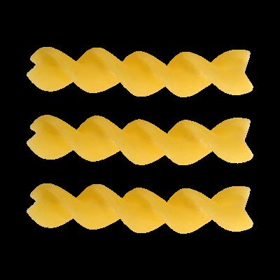 MINI TORSADES - Mini-pâtes - Pâtes Grand'Mère