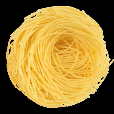NIDS D'ANGE - Pâtes pour soupes et potages - Pâtes Grand'Mère