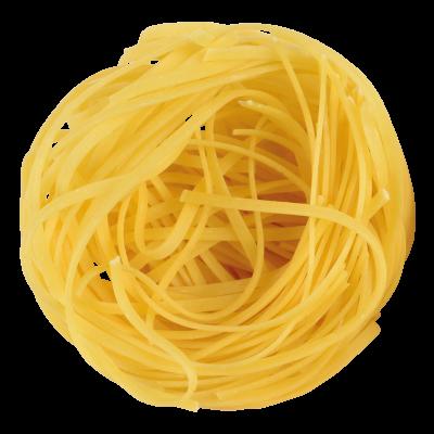 Pâtes nids n°2 - gamme spécialités