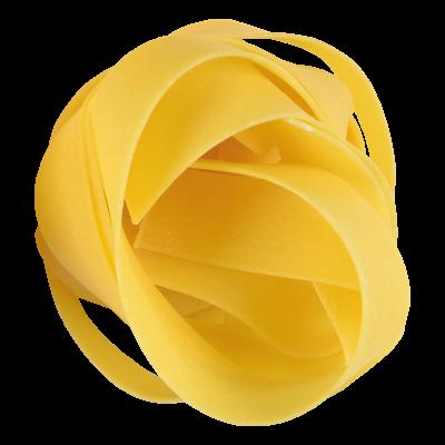 PAPPARDELLES N°15 - Spécialités - Pâtes Grand'Mère