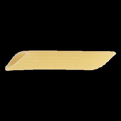 PENNE - Terroir : qualité pâtes fraîches - Pâtes Grand'Mère