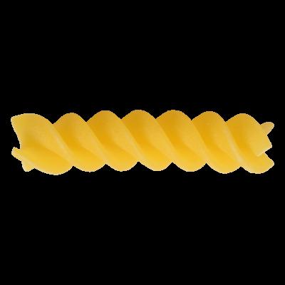 TORSADES - Pâtes Bio cuisson rapide - Pâtes Grand'Mère