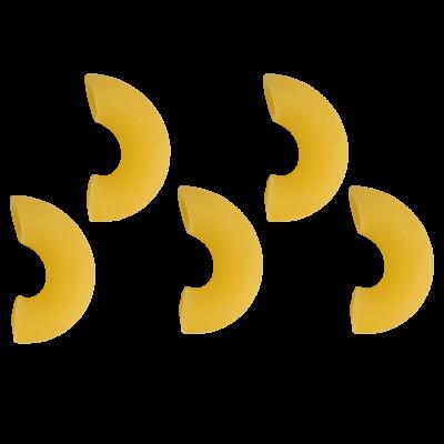 COQUILLETTES - Pâtes cuisson rapide - Pâtes Grand'Mère