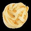NIDS N°7 - Terroir : qualité pâtes fraîches - Pâtes Grand'Mère